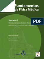 Fundamentos Fm V5 Web