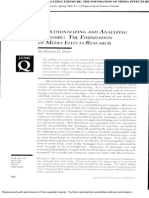 Operationalizing and analyzing exposure - the foundation of media effects research.pdf