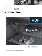UserManual MBX01.pdf