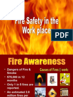 firesafety-120927060513-phpapp02
