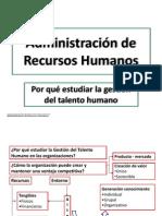 Capítulo 4 ppt.pdf