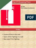 firefightingpptfinal-130716110312-phpapp01