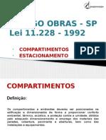 CODIGO OBRAS
