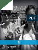 Movimientos juveniles en América Latina y El Caribe