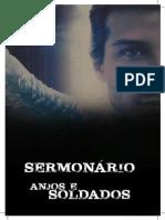 Sermonário Domingos Especiais - 2015