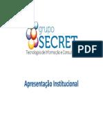 Apresentação Institucional Grupo Secret.pdf