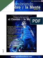 Revista Mente y Cerebro Nro. 75