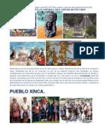 LAS CUATRO ETNIAS DOMINANTES EN GUATEMALA.docx