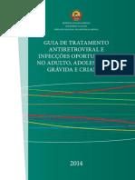 MISAU_Guia_Tratamento_Antiretroviral_2014.pdf
