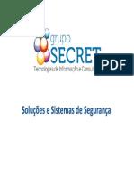 Soluções e Sistemas de Segurança.pdf