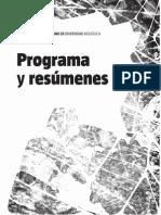 CONGRESO VENEZOLANO DE DIVERSIDAD BIOLOGICA
