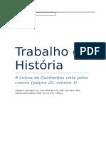 História A 10ºano manual porto editora