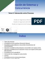 PSC-Tema5-1415