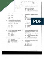 211514617-Cape-Chemistry-Unit-1-Paper-1-2010