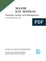 Stormwater Drainage Manual.pdf