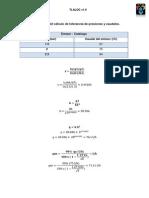 Ejemplo del cálculo de tolerancia de presiones y caudales.pdf