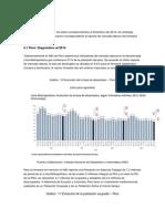 tasa de desempleo y subempleo y pbi.docx