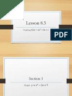 lesson 8 (2)