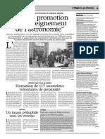 11-6888-d169860c.pdf