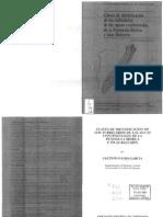 CLAVES TURBELARIOS IBERICOS GamoGarcia1987_HQ_OPT_OCR.pdf