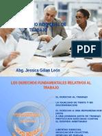Colegiacion Derecho Individual 1 1 3 1