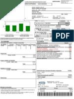 3240118-3-0000-56867510.pdf
