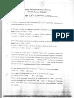 degradacao-pm-p1-04