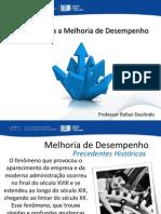 Estudo de Melhoria do Desempenho 2014.pdf
