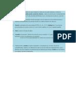 DPRN2_U1_A1_GUVZPTE