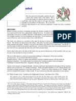 The symbol - Apron.pdf