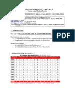 Clase 7 2013-II Estab y Sostenimiento (1).doc
