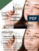 Informatica_TA2_u2013121332