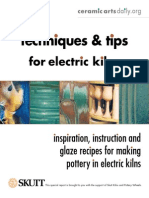 ElectricKilns_0714