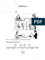 Capítulo 1.pdf