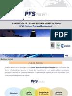 BPMS_PFSGRUPO