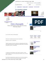 Taller Productivo -Hongos Comestibles en Bogotá - 165066