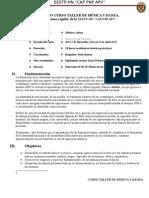 silabo EESTP-HN-PNP-APV I° SEMESTRE ACADEMICO-REGULAR-2014-2