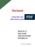 dieta sensorial 2.pdf