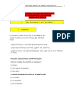 COMPRENSIÓN LECTORA MATERIAL APOYO 1º A 6º EB.doc