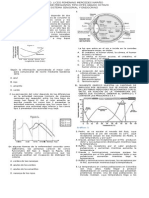 bancosistemasensorialyendocrino-130930192120-phpapp02.docx