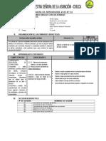 Unidad de Aprendizaje 2-1-2015 ept