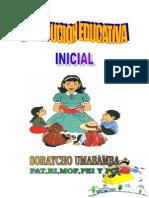 El Reglameento Interno de Geno 2014 Huancane