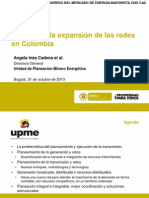 UPME 19MEM Versionfinal UPME