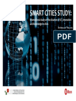 Presentationsmartcitiesstudy Bordeaux