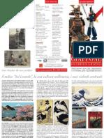 giappone.pdf