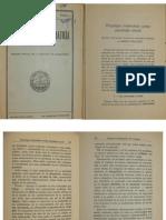 Seilliere E- 1929 - RPU
