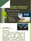 BOTANICA-Y-ECOLOGIA-ter.pptx