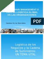 1 Scm o Cadena Logistica Global-2014