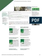 APTA - Asociación Para La Promoción Técnica Del Acero - Publicaciones