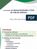Aula 00 - Introdução a Engenharia de Software.pdf